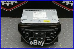 14 15 Hyundai Genesis Coupe 2dr CD MP3 Bluetooth XM Satellite Radio Player #22