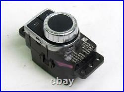 A2469001309 Pad Steuerung Von System Navigation Satellit MERCEDES Klasse B W24