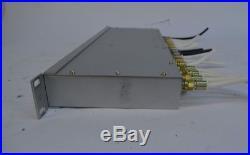 ASKA 5x12 Satellite Multi-Switch Model AMS-512R