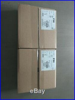 DPP44 DISH NETWORK MULTI SWITCH + POWER DP LNB SATELLITE DPP44 Remain