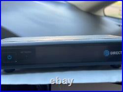 DirecTV Genie Mini Satellite Network/Receiver (formerly AT&T) Multiswitch SWiM