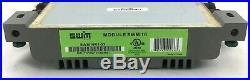 DirecTV SWM16R1-03 Single Wire Satellite Multi-Switch Module 16-Way