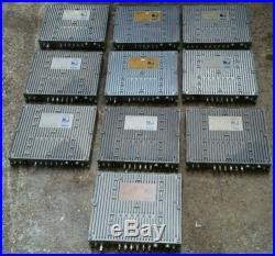 Directv SWM32 Satellite Multiswitch With 24V Power (Lot of 10)