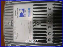 Directv SWM32 Satellite Multiswitch With 24V Power Supply Free Shipping