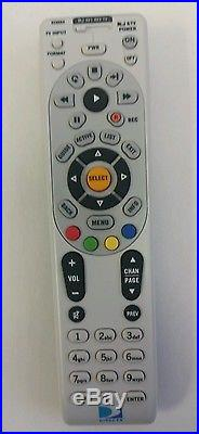 Directv Satellite LNB kaku 3 kit with multiswitch 6x8