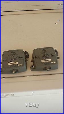 Dish Network DP21 Multi-Switch use for Satellite Pro DP 110 119 Videopath