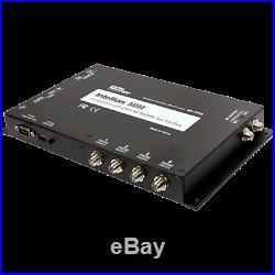 INTELLIAN M2-TD02 i-Series DISH Network Multi-Satellite Interface Multi-Switch