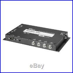 Intellian M2-td02 I-series Multi Satellite Multi Switch MIM