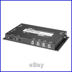 Intellian i-Series DISH Network Multi-Satellite Interface Multi-Switch (MIM)