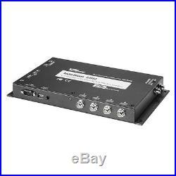 Intellian i-Series DISH Network Multi-Satellite Interface Multi-Switch (MIM) M2T
