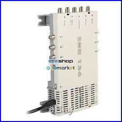 KATHREIN EXR 156 Satellite signal multiswitch 20510011
