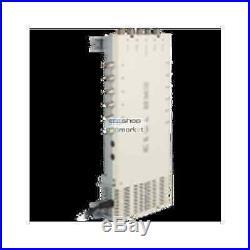 Kathrein EXR 1512 Multischalter multiswitch Satellite 20510013