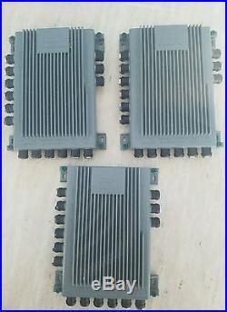 directv satellite multi switch