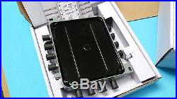 Lot 6 Dish Network DPP44 Satellite MultiSwitch DPP Switch 44SW 44 Plus 4x4 4 HD