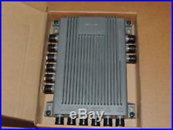 NEW Directv SWM16 Satellite Multi Switch SWM 16R1-03 Free Shipping