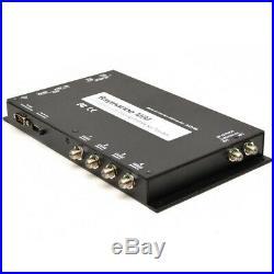 Raymarine Boat Multi-Satellite Interface Multi-Switch A42195 (Kit)