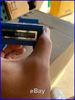 SPAUN Multiswitch Satellite SMS 3803 NFI