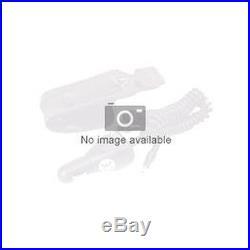 TechniSat TechniRouter 5 / 1x4, Multischalter multiswitch Satellite 0000/3287