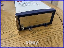Triax TMM 5 X 12 T Multi Switch Satellite Amplifier