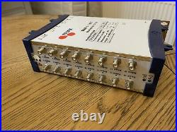 Triax TMM 5 X 16 T Multi Switch Satellite Amplifier